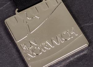 Run Norwich 10K 2015