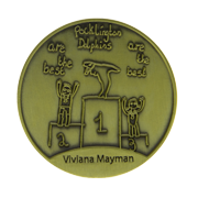 Image Coin 4