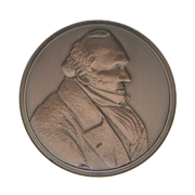 Image Coin 6