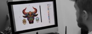 FREE Design Service - We Design