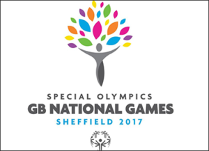 Bespoke Medals Team Up With Special Olympics GB