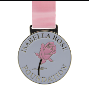 Isabella Rose Foundation
