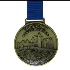Tipperary Women's Mini Marathon