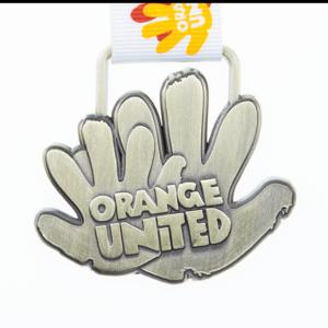 Orange United