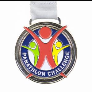 Panathlon Challenge