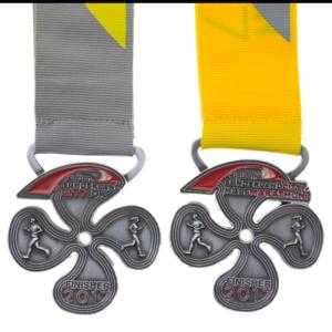 Sigion Sunderland City Half Marathon