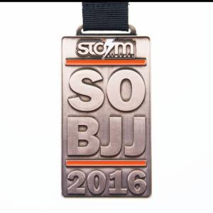 Storm SO BJJ 2016