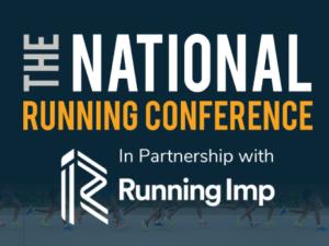 National Running Show Running Imp Partnership
