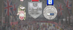 Popular Medals Section